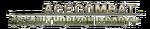 Assault Horizon Legacy + logo.png