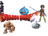 Portal:Dragon Quest