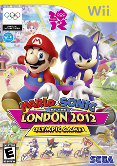 M&S at the London 2012 Olympic Games (Wii) (NA).png