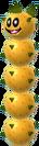 Pokey (New Super Mario Bros. Wii)