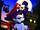 RiskysRevenge RiskyBoots 01.jpg