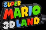 Super Mario 3D Land.png