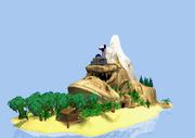 Ilha DK.png