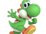 Yoshi (character)