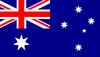 Bandera Australia.png