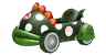 PiranhaProwlerIcon.png