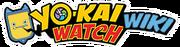 Yokai Watch Wiki.png
