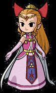 FourSwords Zelda