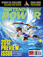 NP275 Cover