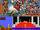 Nintendo R&D4