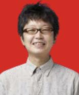 Makoto Yonezu 2020