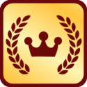 Nintendoselects-icon