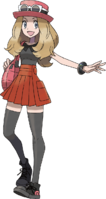 Serena (Pokémon X and Y).png
