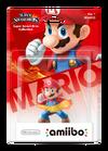 Amiibo - SSB - Mario - Box.png