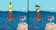 Thunder Tower - Before and After.png