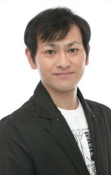 Atsushi Kisa'ichi