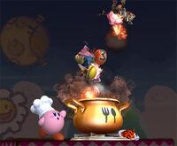 Cook Kirby.jpg