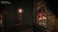 Dungeon Nightmares 1+2 Collection screenshot 6