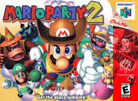 Mario Party 2 (NA).png