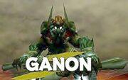Ganon2.jpg