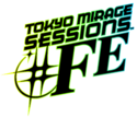 Tokyo Mirage Sessions logo.png