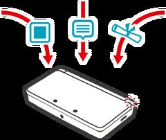 3DS SpotPass.png