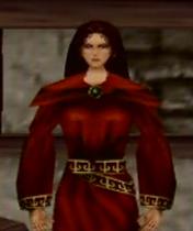 Agaar's Sister