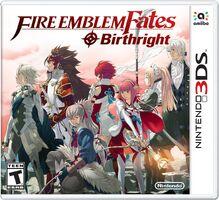 Fire Emblem Fates Birthright.jpg