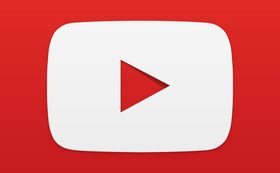 Youtube red.png