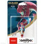 Amiibo - LoZ - Mipha - Box.jpg