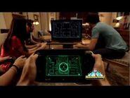 Nintendo - Wii U - Commercial 1