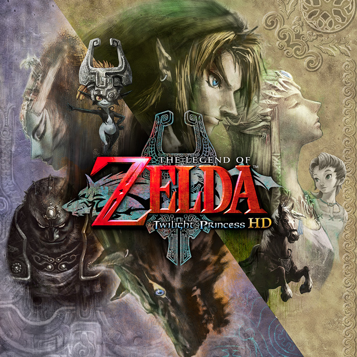 Release Icon - The Legend of Zelda - Twilight Princess HD.png