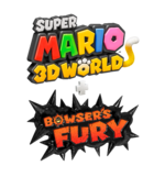 Super Mario 3D World Bowser's Fury logo.png