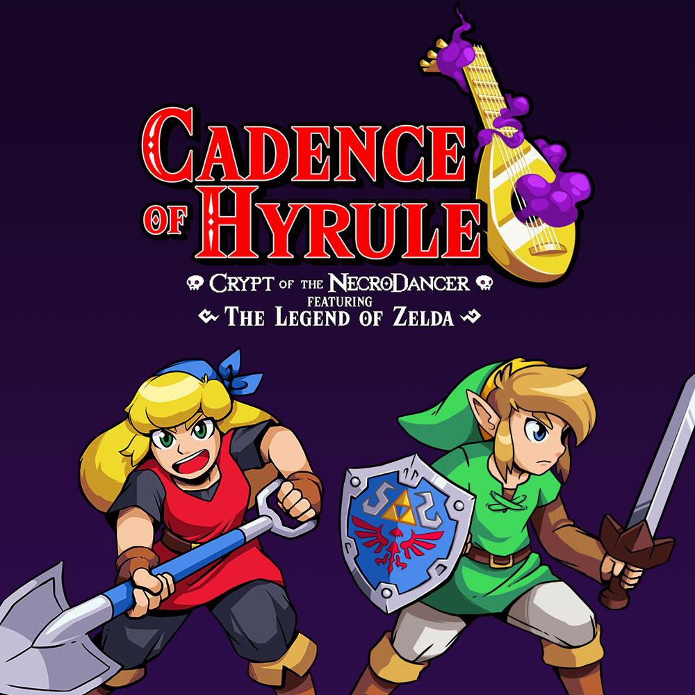 Release icon - Cadence of Hyrule.jpg