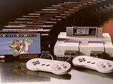 Super Mario World/videos