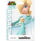 Amiibo - SM - Rosalina - Box-0.jpg