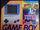 List of Game Boy package variants