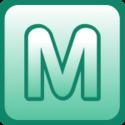 Mii-icon