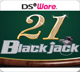 21: Blackjack