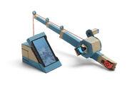 Nintendo Labo - Toy Con Variety Kit 01 Fishing Rod