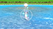 Pokémon Let's Go, Pikachu! and Let's Go, Eevee! - Screenshot 04