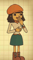 List of Professor Layton and the Curious Village characters