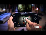 Nintendo - Wii U - Commercial 2