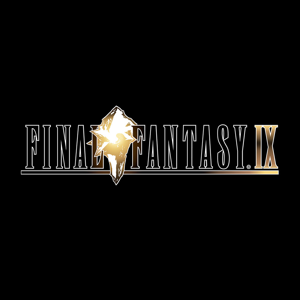 Release Icon - Final Fantasy IX.jpg