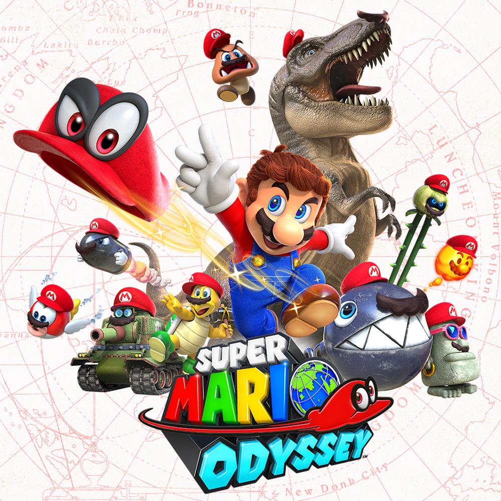 Release Icon - Super Mario Odyssey.jpg