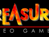 Treasure Co. Ltd