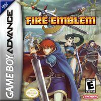 Fire Emblem (NA).jpg