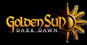 Golden Sun Dark Dawn.png