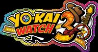 Yo-kai Watch 3 logo.png