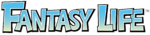 Fantasy life logo.png